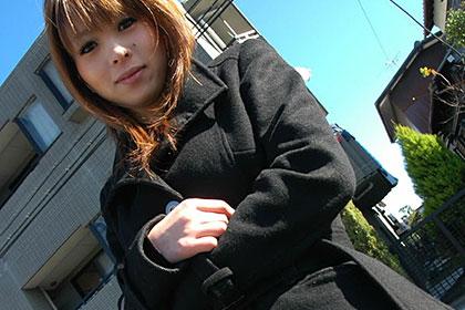 プラチナ 舘川里奈 26歳