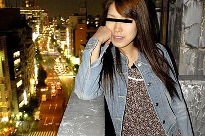 階段の踊り場でみつけた泥酔娘〜お持ち帰りでハメ三昧!〜 須藤レミ