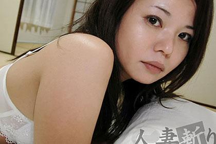磯山真美 31歳