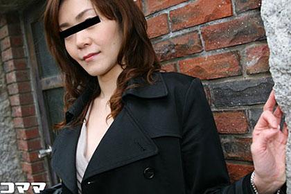 不倫遊戯 柳田美里 37歳