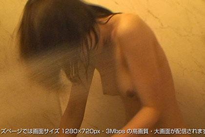 【2/2】幸せそうなカップルを引き剥がすレイプ集団 松浦唯 18歳