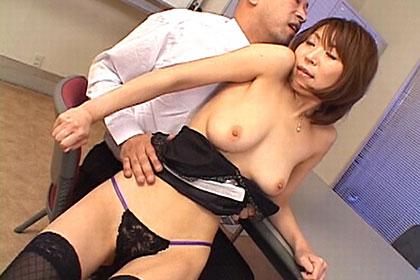 美人社長 〜会社の負債は美マンを担保に〜 草凪純