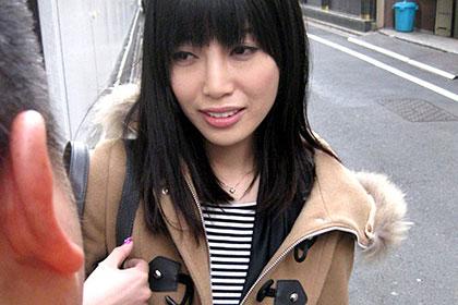 東京23区熟女ハメ廻し 〜港区在住の京本かえでさん〜 京本かえで
