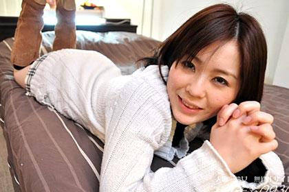 初めてのローターに「気持ちいいぃ・・・」が止まりません! 吉野恵理子
